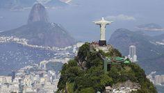 Rio de Janeiro, Conheça a cidade Maravilhosa! | CVC Viagens