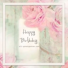 Happy Birthday Cards for Facebook | Happy Birthday – Free Birthday Cards For Facebook