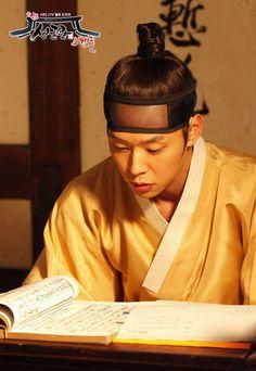 ユチョン「宿舎に来ないで&成均館ラストスチール」Back31-Oct&ジュンス日本ツアー日程|とあるユチョンペンの反省ごはん。