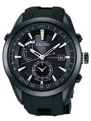 Seiko USA Astron Men Watch Model SAST011 Call 727-898-4377 or 813-875-3935 to buy!