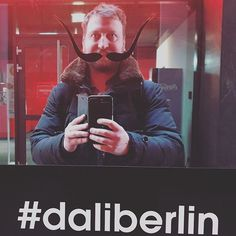 #daliberlin #berlin