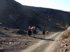 Reconhecimento / Recognition SDC 2014: Povo Berbere, Marrocos / Berber people, Morocco #saharadesertchallenge #mundodeaventuras