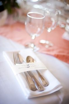 beach wedding   by my muse design & events   photography: michael radford