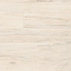 Quick-Step Veresque Collection: Moonlight Maple 8mm Laminate U3129