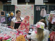 Baby Kid Expo St Charles, Missouri  #Kids #Events