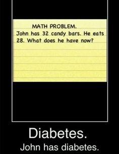 math = lol