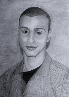 http://mestrealmeida.deviantart.com/art/Omar-Sehlouli-2015-531175450