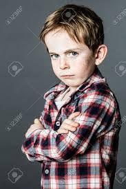 Risultati immagini per bambino arrabbiato