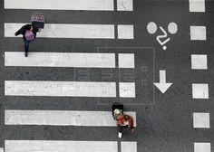 Piden carriles y ayudas para fomentar la bicicleta antes y después COVID-19   Sociedad   Agencia EFE Sports, Transportation, Bicycles, Cities, Culture, Hs Sports, Sport