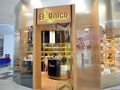 """Noul magazin de tutun, trabucuri, tigarete si bauturi fine """"El Unico"""" din Mega Mall Bucuresti a implementat o solutie integrata cu vanzare prin #software SmartCash POS, ce include SmartCash POS Professional, SmartCash Shop Professional, SmartCash Lynx si, desigur, echipamente specializate pentru #retail. Click pentru schita de dotare a magazinului: http://www.magister.ro/…/magazin-el-unico-mega-mall-bucure…/ Ii dorim un succes unic!"""