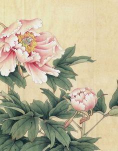 Pintura china - ART Corporación http://corporationart.ru/study/courses/master-klassy/mastersub_1/