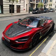 She has the - car 2019 Exotic Sports Cars, Exotic Cars, Sexy Cars, Hot Cars, My Dream Car, Dream Cars, Neon Nike Shoes, Lexus Lc, Best Luxury Cars