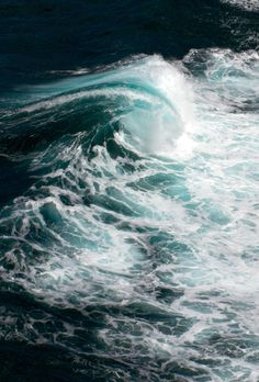 ...all your waves and breakers have swept over me. #hope, #psalms, #faith