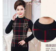 Free shipping !!!2016 New fashion design spring knitted wool cashmere woman sweater           Quality Assured Most Popular