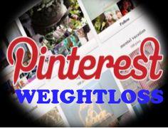 Weightloss Programs that work