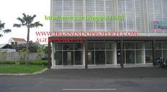 Ruko dijual Strategis Siap Usaha 3Lt Ruko North Junction Citraland