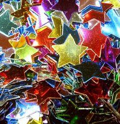 50th-birthday-party-ideas