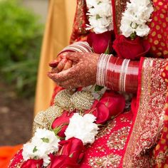 Swati & Peter – Fairfield Museum and Historical Society
