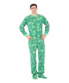 weihnachtsbaum suitmeister kost m f r herren weihnachtsb ume kost me f r m nner und herrin. Black Bedroom Furniture Sets. Home Design Ideas