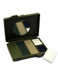 Bobbie Weiner 5 Color Face Paint Kit 0963ce2757f6