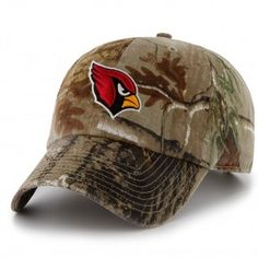 e9e9cf502097 Compare prices on Arizona Cardinals Camo Hats and other Arizona Cardinals  Hats. Save money on Cardinals Camo Hats by browsing leading online  retailers.