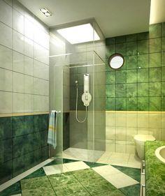 kamar mandi minimalis,kamar mandi minimalis modern,kamar mandi minimalis sederhana,kamar mandi minimalis kecil