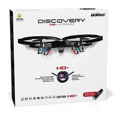 drone photography,drone for sale,drone quadcopter,drone diy Latest Drone, New Drone, Drone Diy, Drones, Drone Quadcopter, Pilot, Drone With Hd Camera, Remote Control Drone, Drone For Sale