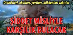 06.Başkent Haber: Bakan Ala: Protestolarda Şiddet Misliyle Karşılık ...