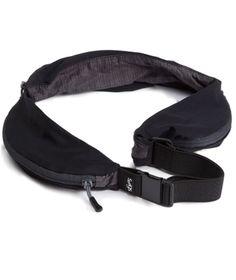3+pocket+belt:+black
