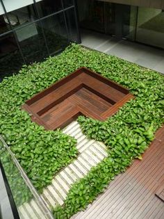 Project: D7 Sentul East   SEKSAN DESIGN - Landscape Architecture and Planning