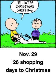 Super funny christmas sayings humor hilarious thoughts ideas Peanuts Christmas, Charlie Brown Christmas, Charlie Brown And Snoopy, Christmas Quotes, Christmas Humor, Xmas Countdown, Jokes Pics, Sarcastic Jokes, Funny Quotes For Kids