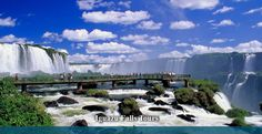 Travel and Tours to Argentina Iguazu Falls Tours Argentina Travel Agency Patagonia Tours Check your #Travel #Tours #Packages #Vacations at #iguazufalls  in #Argentina . Different #destinations are waiting for You! 01Argentina #TravelAgency