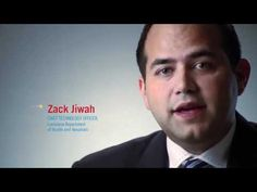 Health Information Technology: Improving the Nation's Health Care