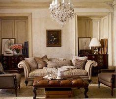 ralph-lauren-living-room-decor-heiress-collection-home-decor-ideas