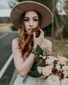 jessica whitaker seattle wedding photography