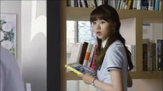 Image in school who are you collection by lala style Kim Sohyun, Find Image, We Heart It, School, Collection, Style, Swag, Outfits