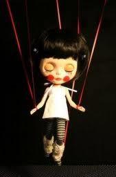 marionetes - Pesquisa do Google