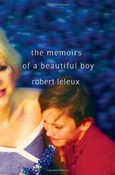 The Memoirs of a Beautiful Boy:Amazon:Books