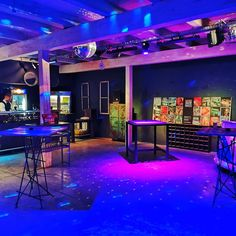 Bei uns darf gefeiert werden! Concert, Room, Movie, Dance, Getting Married, Bedroom, Concerts, Rooms, Rum