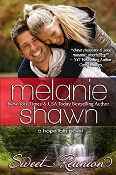 FREE Today!  Amanda thought she lost her first love, Justin, when he left Hope Falls ten years before. When he returns to attend her father's funeral, will their love finally have a chance?  For more info or to download FREE, visit http://www.greatbooksgreatdeals.com/2015/05/wounded-hearts-second-chances-free-and.html #GreatBookDeal