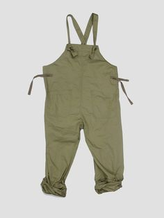NEPENTHES NEW YORK, 「IN STOCK」FWK Engineered Garments SS15 Second...