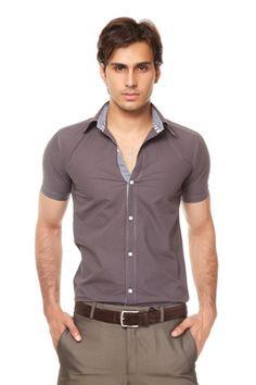 ae9ed3a7f25 15 best Waz Clothing images on Pinterest