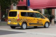 yellow taxi italy - Google-søk - https://www.youtube.com/watch?v=jdNjqN_7tXs