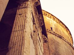 A Cold in Rome | DCI Engineers