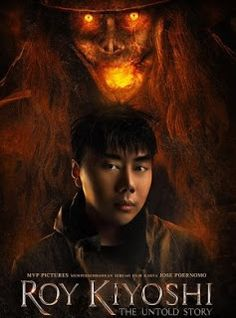 Nonton Film Roy Kiyoshi: The Untold Story Movie Online Subtitle Indonesia IndoXXI Cinema 21, Cinema Online, Streaming Vf, Streaming Movies, 2011 Movies, Supernatural Beings, Watch Tv Shows, Losing A Child, Tv Shows Online