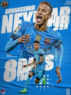 Graphic Design Lessons, Sports Graphic Design, Sport Design, Neymar Jr Wallpapers, Basketball Art, Football Wallpaper, Party Flyer, Work Inspiration, Creative Design