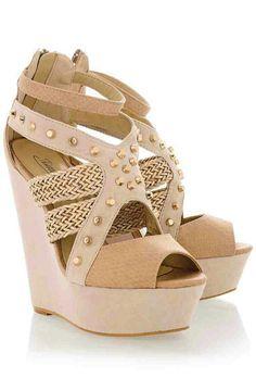Shoes ❤ ✿  ✿