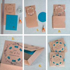 DIY-roue-save-the-date-howto