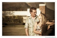 Couple's in Love - Copyright: www. Couples In Love, Save The Date Cards, Wedding Shoot, Engagement Shoots, Photo Book, Thank You Cards, Have Fun, Invitations, Lifestyle