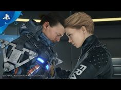 84 Best Video Games news images in 2019 | Video game news, Gaming